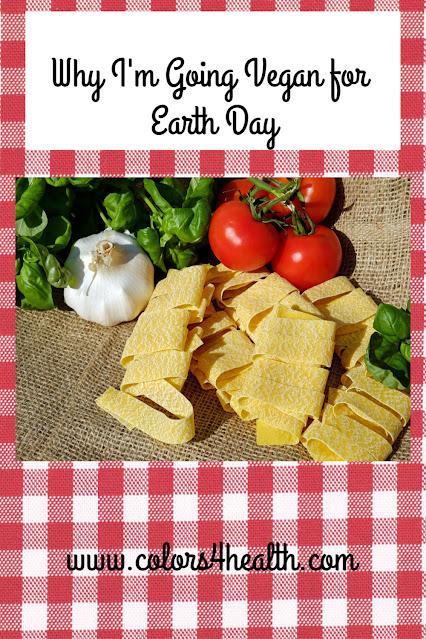 Vegan Recipes, Ideras, and Eco-friendly Tips