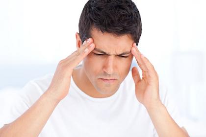 (Perhatikan) Gejala Penyebab dan Pengobatan Penyakit Stroke Pendarahan Otak