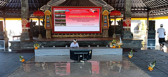 Optimalisasi Keuangan Daerah, Gubernur Koster Dukung Implementasi Perluasan Pembayaran Nontunai