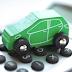 Average Car Loan Interest Rate
