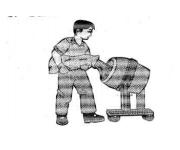 latihan soal teknik mesin
