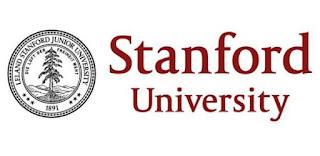 Latest Knight-Hennessy Scholars Program 2018/2019 at Stanford University