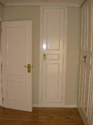 piso en venta calle manuel azana castellon habitacion1