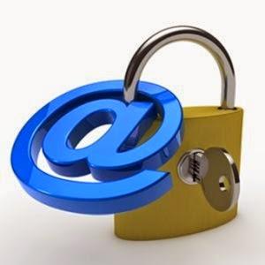 Objetivo é dificultar ação de hackers e governos