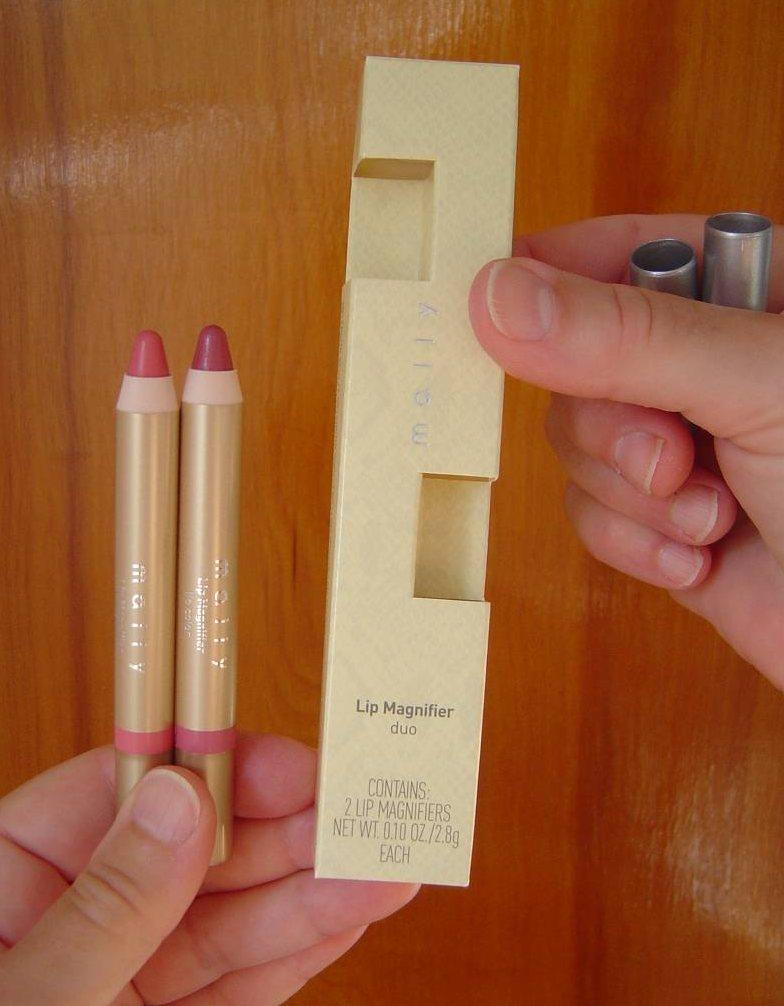 Mally Beauty Lip Magnifier Duo.jpeg