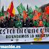LOS AGRICULTORES CONTINUARÁN SU LUCHA EL PRÓXIMO 12-M EN ALGECIRAS