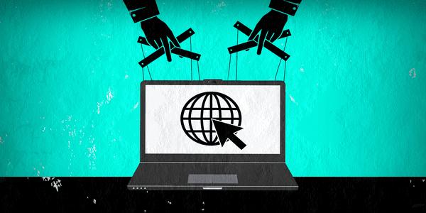 من-الذي-يتحكم-بالإنترنت