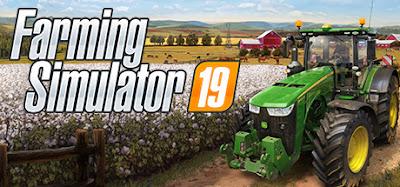 Cerinte Farming Simulator 19