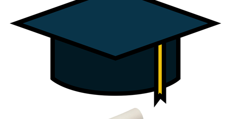 Fully Funded Scholarships for Pakistani Students 2020-2021 ...