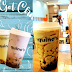 Quino's Now Offers Milk Tea A Must-Try