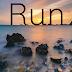 RUN - Episode 8 by Ngozi Lovelyn