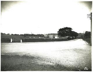 No. 2 - Birtenshaw Corner, Darwen Road, Bromley Cross