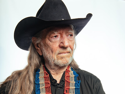 Willie Nelson cancela fechas de la gira 2019.