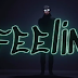 [Video] : Kheengz - Feeling Animation Video