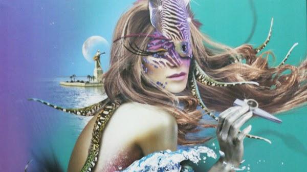 El Carnaval Colombino de Huelva fija sus fechas para el Carnaval 2022
