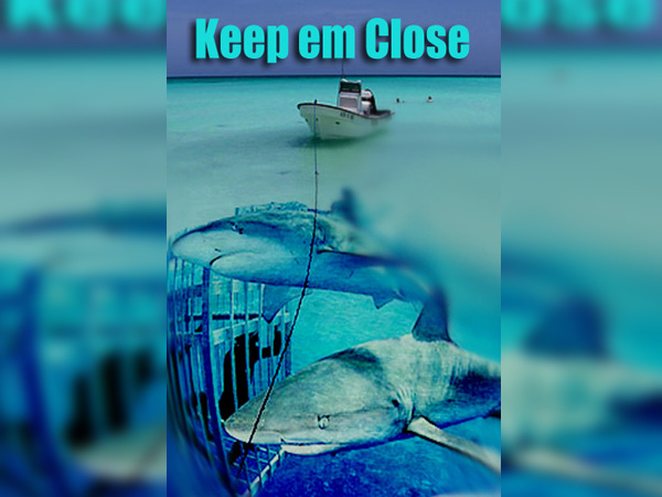 sinopsis, detai; dan nonton trailer Film Keep Em Close (2017)