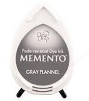 http://scrapkowo.pl/shop,tusz-do-stempli-memento-dew-drops-gray-flannel-36,5375.html