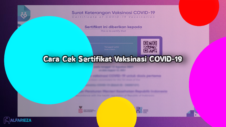 Cara-Cek-Sertifikat-Vaksinasi-COVID-19