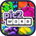 Pic2word Game Crack, Tips, Tricks & Cheat Code