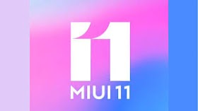 Xiaomi announced MIUI 11 update, updates will be available in these smartphones
