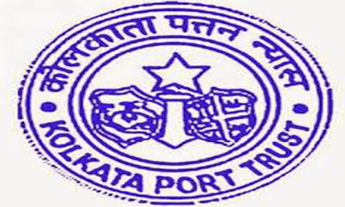 kolkata-port-trust-recruitment