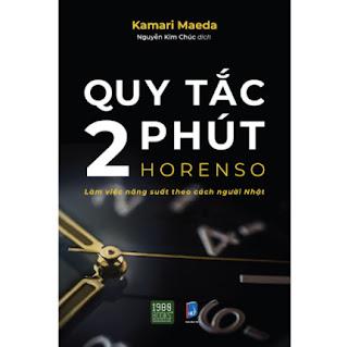English Grammar - 100 Lỗi Thường Gặp Trong Ngữ Pháp Tiếng Anh ebook PDF EPUB AWZ3 PRC MOBI