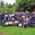 Samu Manaus realiza treinamento para profissionais de urgência na região do Alto Solimões