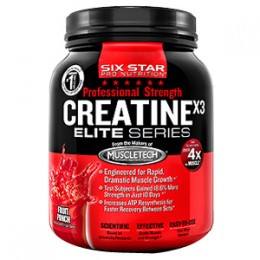frugal fitness supplement reviews creatine
