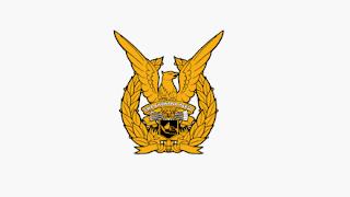 Penerimaan Terbaru Calon Tamtama TNI Angkatan Udara Tahun 2020
