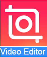 Video Editor and Photo Editor