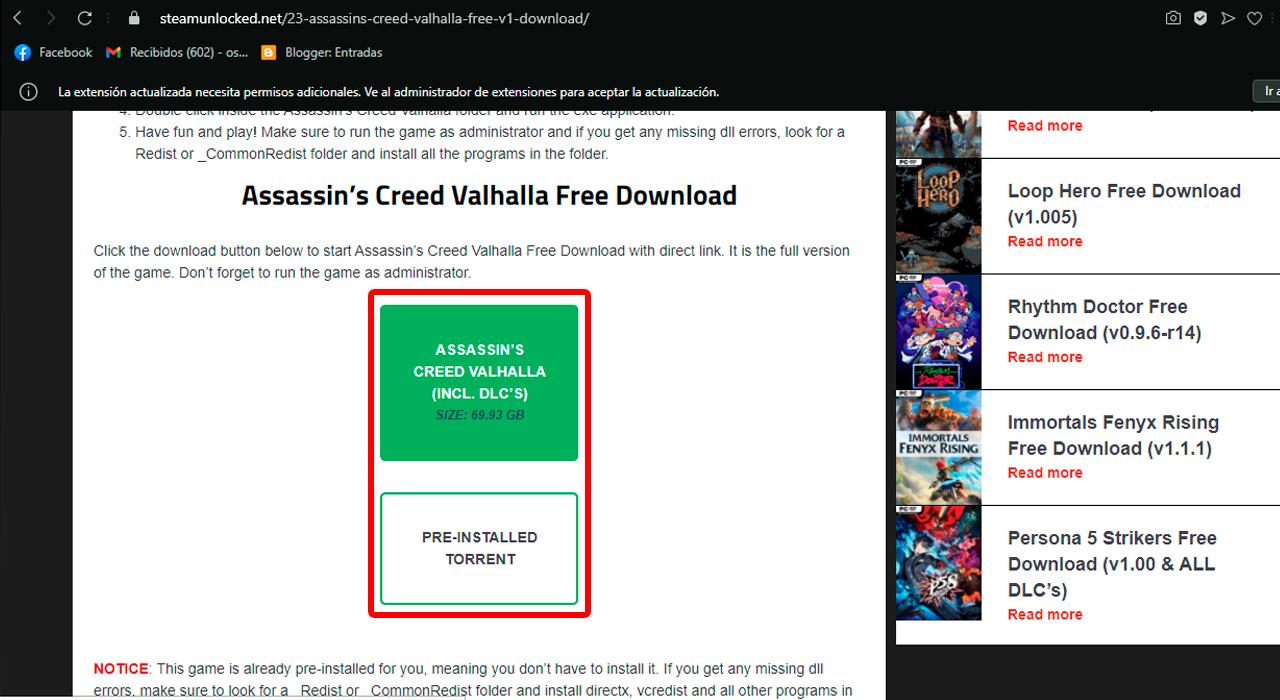 como descargo juegos de Steam gratis