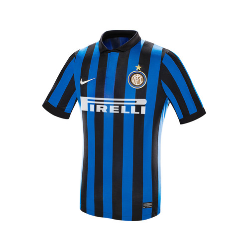 brand new b6c8a 58e48 FC Internazionale Milano: Inter Milan new Jersey 2011/2012