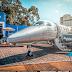 Jato executivo Phenom 300 da Embraer (EMBR3) se torna o jato leve mais vendido do mundo em 2020