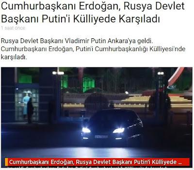 http://izle.sondakika.com/2017/12/11/cumhurbaskani-erdogan-rusya-devlet-baskani-pu-2064-10337993_kj_2007_sd.mp4