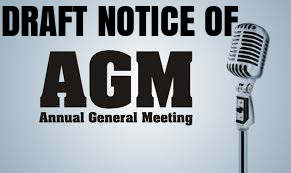 AGM-Notice-Along-with-Proxy-Form-Attendance-Slip