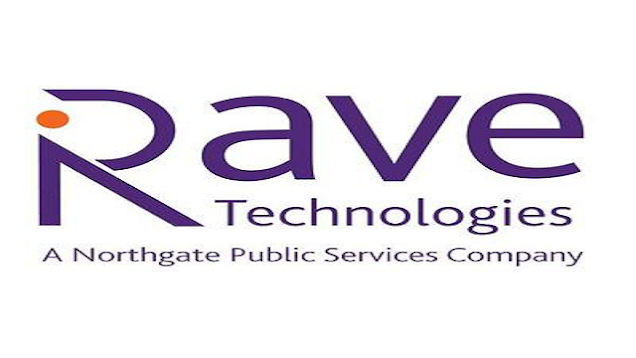 Vacancy for CA Inter as Manager - Finance and Accounts at Rave Technologies