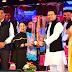 कलाकारांच्या गुणांना वाव देण्याची महाराष्ट्राची संस्कृती - सांस्कृतिक कार्य मंत्री अमित देशमुख