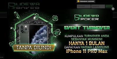 Situs Poker Deposit Murah Yang Terpercaya Di Indonesia