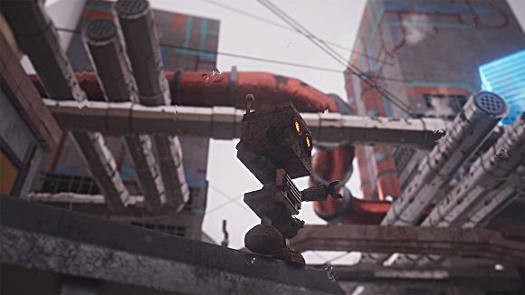 mechanism-pc-screenshot-www.deca-games.com-4