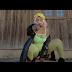 VIDEO | Amber Lulu ft. T touch - Vunga | Download [Music] Mp4