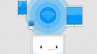 Collegare il cellulare a Internet tramite PC
