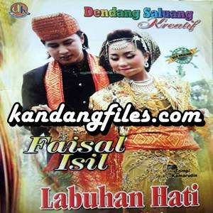 Faisal & Isil - Labuhan Hati (Full Album)