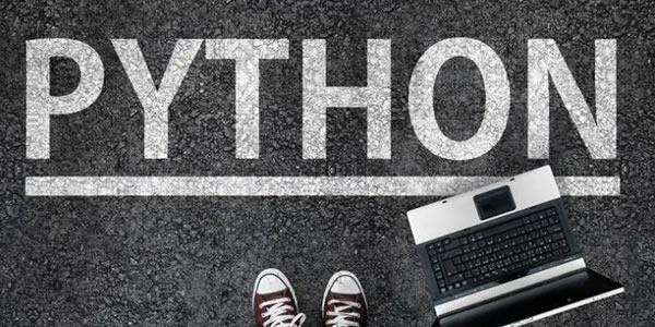 Por que o Python é considerado a melhor linguagem de programação