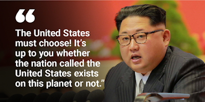 Famous Positive Quotes By Kim Jong Un