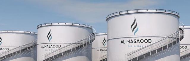 وظائف شركة المسعود للنفط والغاز في ابوظبي 2021/1443 - تقديم توظيف شركات النفط والغاز الامارات 2021/2022