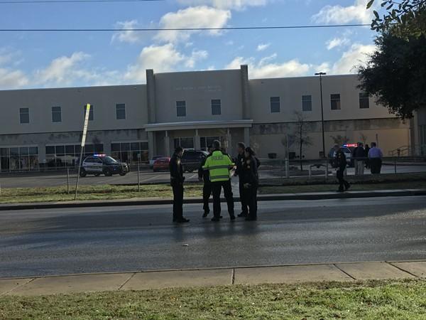 امریکا: بلا اشتعال فائرنگ سے 3 ہلاک اور پندرہ شدید زخمی