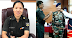 First Lady Officer in Army