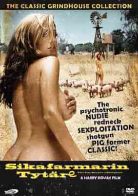 Download [18+] The Pig Keeper's Daughter (1972) English 480p 511mb