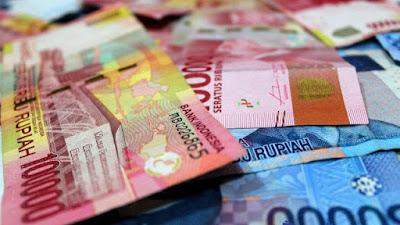 Bantuan Subsidi Gaji Tahap Kedua dari Pemerintah untuk 3 Juta Pekerja