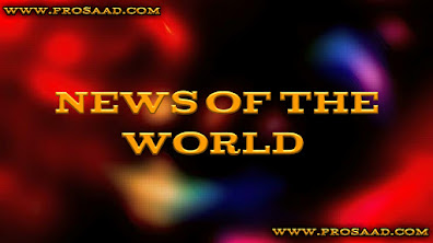 """News of the world (2020)"" Movie"